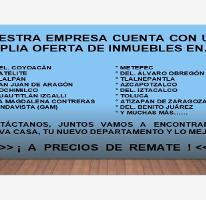 Foto de departamento en venta en tercera cerrada de minas 146, lomas de becerra, álvaro obregón, distrito federal, 0 No. 07