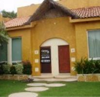 Foto de casa en condominio en venta en tercera cerrada del boulevard de las naciones, la zanja o la poza, acapulco de juárez, guerrero, 1701198 no 01