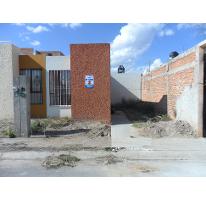 Foto de casa en venta en, peñasco, san luis potosí, san luis potosí, 1981870 no 01