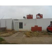 Foto de casa en venta en, peñasco, san luis potosí, san luis potosí, 2084944 no 01