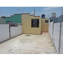 Foto de casa en venta en, peñasco, san luis potosí, san luis potosí, 2167512 no 01