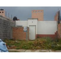 Foto de casa en venta en  , tercera chica, san luis potosí, san luis potosí, 2596445 No. 01
