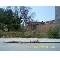 Propiedad similar 2630396 en Tercera Grande.