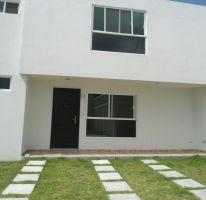 Foto de casa en venta en tercera privada constitucion 29, ignacio romero vargas, puebla, puebla, 2208232 no 01