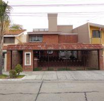 Foto de casa en venta en tercera sur 5152, chapalita de occidente, zapopan, jalisco, 1785684 no 01