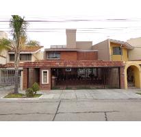 Foto de casa en venta en tercera sur 5152, chapalita de occidente, zapopan, jalisco, 2662177 No. 01