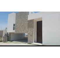 Foto de casa en venta en tercera vereda de sierra azul , sierra azúl, san luis potosí, san luis potosí, 1872908 No. 01