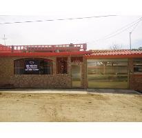 Foto de casa en venta en, teresa morales delgado, coatzacoalcos, veracruz, 1861458 no 01