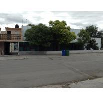 Foto de terreno habitacional en venta en, teresita, apodaca, nuevo león, 1518193 no 01