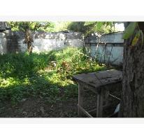 Foto de terreno habitacional en venta en, teresita, apodaca, nuevo león, 620736 no 01