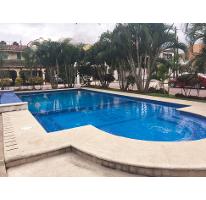 Foto de casa en venta en  , terminal marítima, puerto vallarta, jalisco, 1655517 No. 01