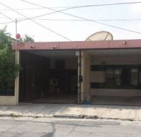 Foto de casa en venta en, terminal, monterrey, nuevo león, 1985848 no 01
