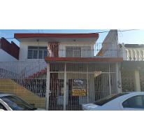 Foto de casa en venta en  , terminal, monterrey, nuevo león, 2575471 No. 01
