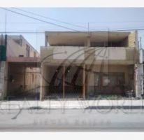 Foto de casa en venta en terminal, terminal, monterrey, nuevo león, 1031179 no 01