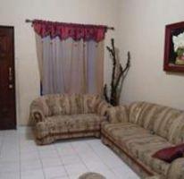 Foto de casa en venta en terminal, terminal, monterrey, nuevo león, 1401109 no 01