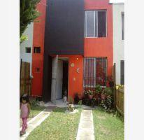 Foto de casa en venta en terna 49, rancho alegre, tlajomulco de zúñiga, jalisco, 2391078 no 01