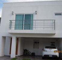 Foto de casa en venta en terra 101, natura, león, guanajuato, 2196702 no 01