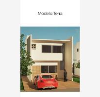 Foto de casa en venta en terra residencial kalia , el castaño, torreón, coahuila de zaragoza, 0 No. 01