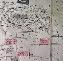 Foto de terreno habitacional en venta en terraceria , komchen, mérida, yucatán, 4292533 No. 01