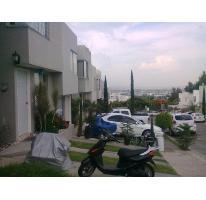 Foto de casa en venta en terralta 5000, terralta, san pedro tlaquepaque, jalisco, 2697994 No. 04