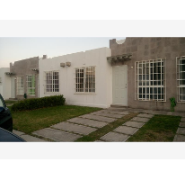Foto de casa en renta en terralta 83, viñedos, querétaro, querétaro, 2797642 No. 01