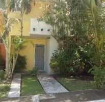 Foto de casa en venta en, terralta ii, bahía de banderas, nayarit, 2159914 no 01