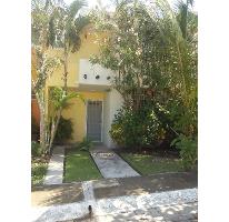 Foto de casa en venta en  , terralta ii, bahía de banderas, nayarit, 2159914 No. 01