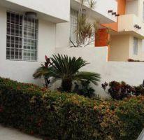 Foto de casa en venta en, terralta ii, bahía de banderas, nayarit, 2180611 no 01