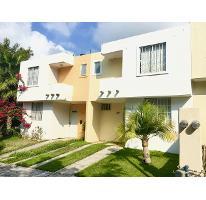 Foto de casa en venta en  , terralta ii, bahía de banderas, nayarit, 2836084 No. 01