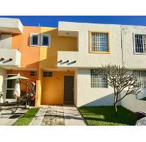 Foto de casa en venta en  , terralta ii, bahía de banderas, nayarit, 2858928 No. 01