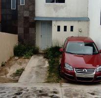 Foto de casa en venta en  , terralta, san pedro tlaquepaque, jalisco, 3859629 No. 01