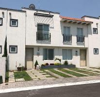 Foto de casa en venta en terralta , sonterra, querétaro, querétaro, 0 No. 01