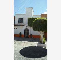 Foto de casa en venta en terranova 1, conjunto terranova, querétaro, querétaro, 0 No. 01