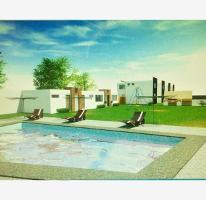 Foto de casa en venta en terranova 1, san francisco ocotlán, coronango, puebla, 4251327 No. 01