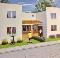 Foto de casa en venta en terranova 1, san francisco ocotlán, coronango, puebla, 4251370 No. 01