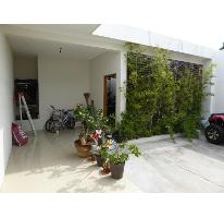 Foto de casa en venta en terranova 10, las brisas, manzanillo, colima, 2670233 No. 01