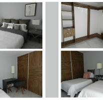 Foto de casa en venta en terranova , el pueblito centro, corregidora, querétaro, 3971020 No. 02