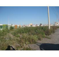 Foto de terreno comercial en venta en  , terranova, juárez, chihuahua, 2711705 No. 01