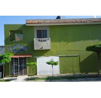 Foto de casa en venta en  , terranova, mazatlán, sinaloa, 2630217 No. 02