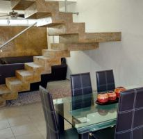 Foto de casa en venta en, terranova, mérida, yucatán, 1657723 no 01