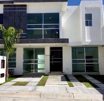 Foto de casa en venta en terranova , residencial el refugio, querétaro, querétaro, 0 No. 01