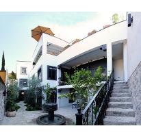 Foto de casa en venta en terraplen , san miguel de allende centro, san miguel de allende, guanajuato, 2932164 No. 02