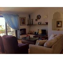 Foto de departamento en venta en  , terrasol, los cabos, baja california sur, 1950961 No. 01