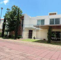 Foto de casa en venta en terrazas 1, terrazas tres marías, morelia, michoacán de ocampo, 954313 no 01