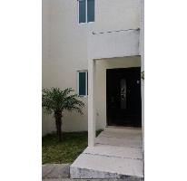 Foto de casa en venta en  , terrazas ahuatlán, cuernavaca, morelos, 2592430 No. 01