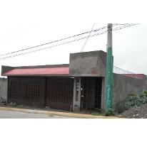 Foto de departamento en renta en  , terrazas ahuatlán, cuernavaca, morelos, 2595091 No. 01