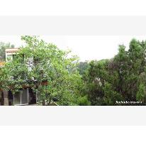 Foto de casa en venta en  , terrazas ahuatlán, cuernavaca, morelos, 2711202 No. 01
