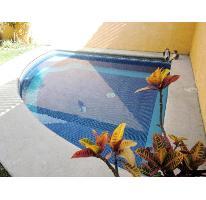 Foto de casa en venta en, terrazas ahuatlán, cuernavaca, morelos, 397718 no 01