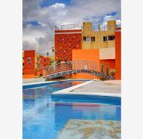 Foto de departamento en venta en terrazas angelópolis 1, san bernardino tlaxcalancingo, san andrés cholula, puebla, 0 No. 01