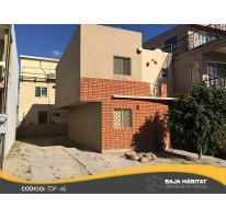 Foto de casa en venta en  , terrazas de la presa, tijuana, baja california, 2714890 No. 01